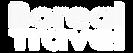 Logo Boreal Travel blanco.png