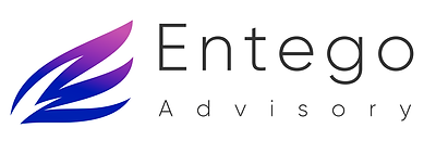 Entego Advisory
