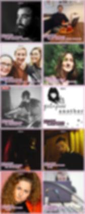 Creative Coversations x10.jpg