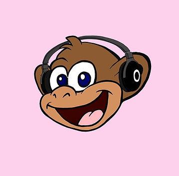 MEM pink logo.JPG