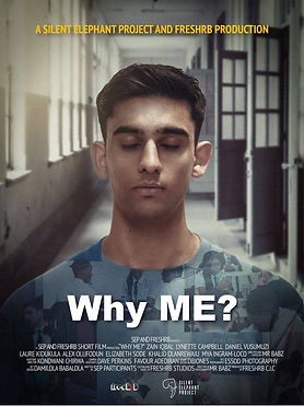 Why ME Poster.jpg