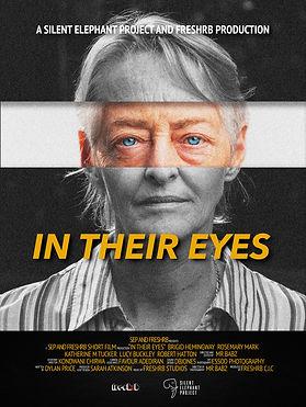 In Their Eyes .jpg