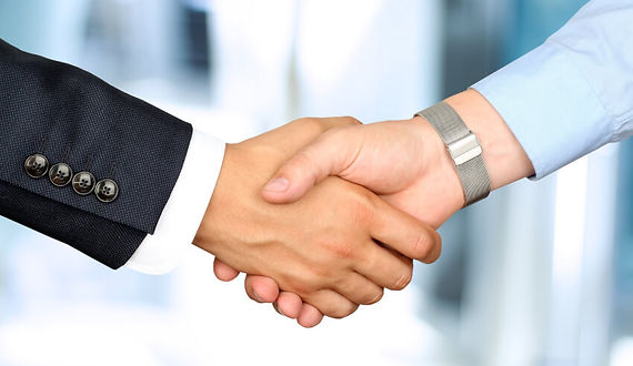 handshake-850-1.jpg