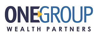 OneGroup Wealth Partners New Logo-FV-202