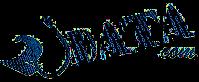 J2Data logo_edited.png