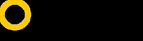 logo-solarblick.png