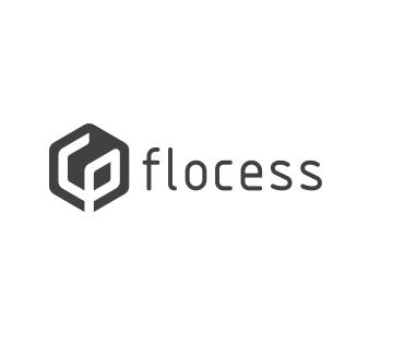 Flocess