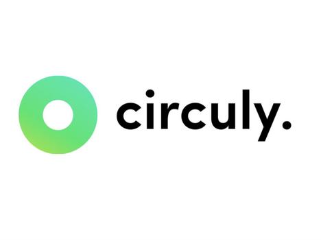 Circuly.