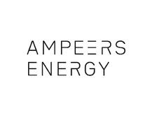 Ampeers Energy