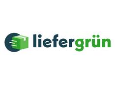 Liefergrün Logo
