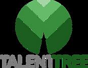 TT Logo mit Schriftzug.png