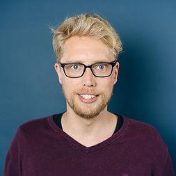 Markus Sudhoff.jpg