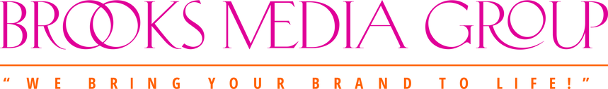 Official Brooks Media Logo.png