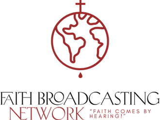 faith broadcasting network - logo.png