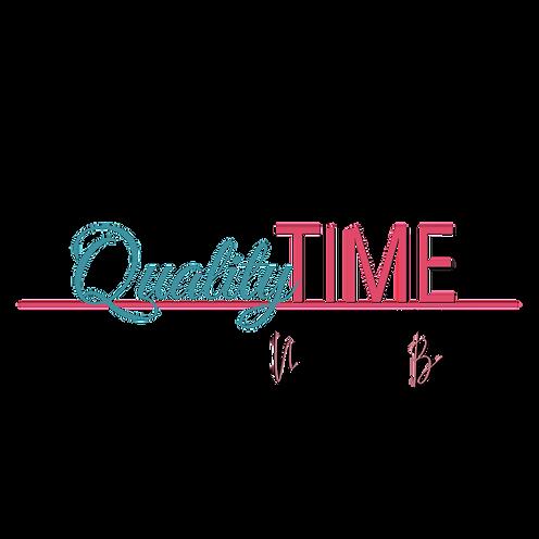 Quality Time -Najiyyah Brooks.png