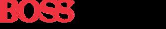 boss lady - logo.png
