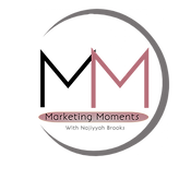 Marketing Moments Grey (1).png