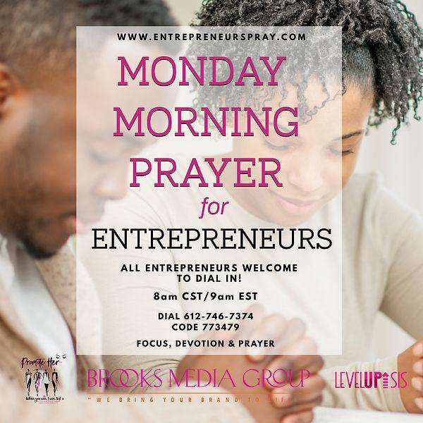 Couple Prayer Flyer.jpg