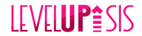 Level Up Sis Logo (1).png