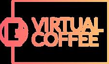 virtual coffee - logo.png