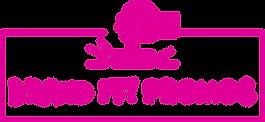 brandit - logo.png