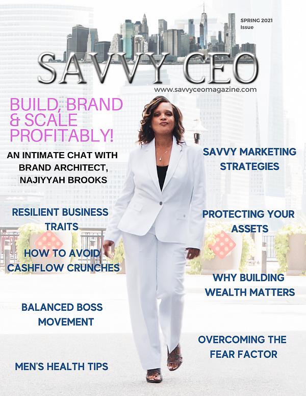 Savvy CEO 321.png