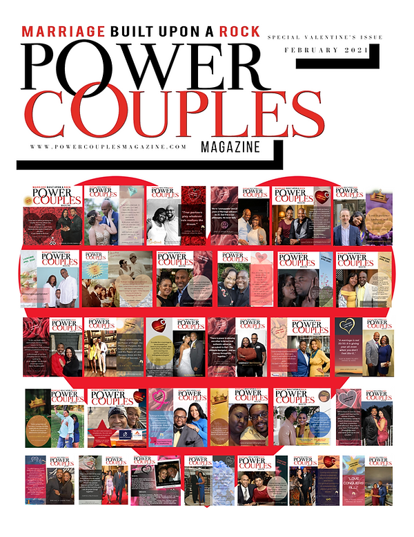 Power Couples Magazine Feb 2021 Final.pn