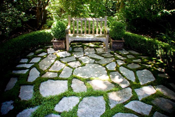 gardenbench2-700x467.jpg