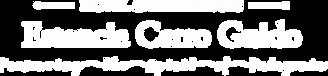 Logo & Tagline BLANCO fondo transparente.png