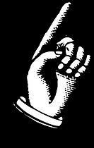 pointer finger 2.png