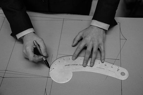 Online Tailoring Classes