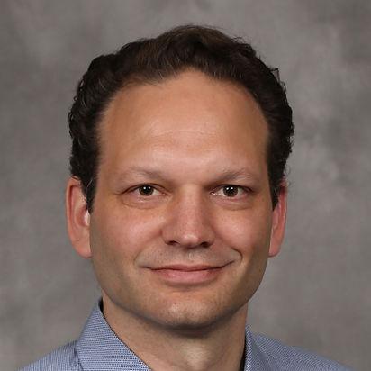 Julian Schilinger