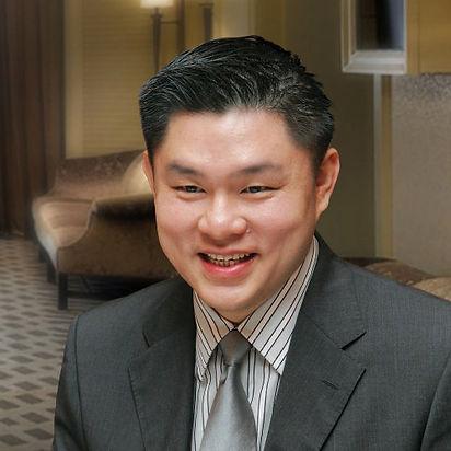 Dennis Chuah