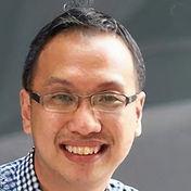Founder at Enrich Social Media