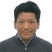 Director at Urban Land Capital Partners & Executive Director at Henyep Capital Group