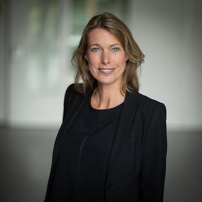Liesbeth Van Der Li