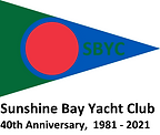 SBYC Burgee with text.png