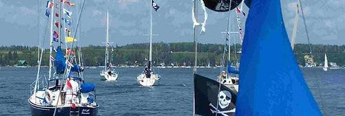BoatParade.jpg