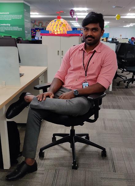 Manikanta