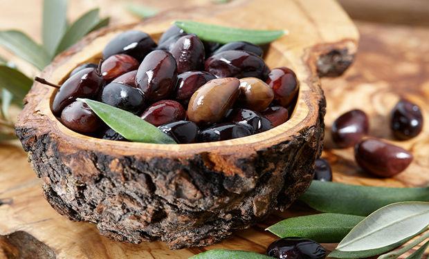 olives kalamata.jpg