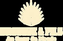 Logo%20Brousse%20%26%20Fils%20-%20Ivoire