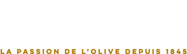 Delieuze Logo