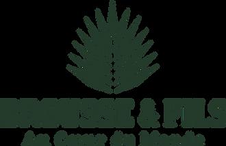 Logo Brousse & Fils - VERT.png