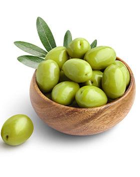 olive verte.jpg