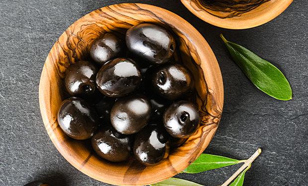 olives noires 3.jpg