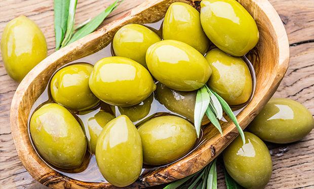 olives vertes 3.jpg