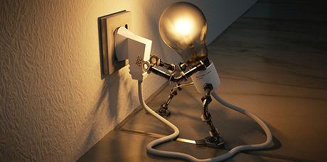 light-bulb-3104355_1920_edited.jpg