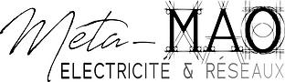 MetaMAO elec reseaux.png