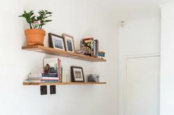 wall shelves2