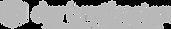 derbrutkasten_logo_cmyk_schwarz (2).webp